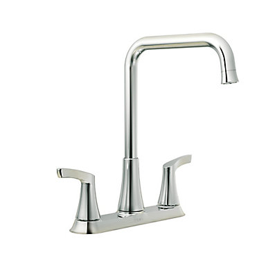 pulldown spot resist soap stainless in kitchen en p moen and finish home with depot indi faucet dispenser microban faucets
