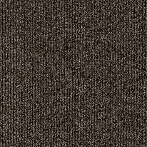 boat carpet home depot uz ite brown comet carpet 3 feet x 3 feet the home depot canada