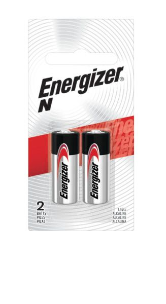 Max N Battery - 2 Pack