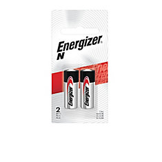 Max N Battery - (2-Pack)