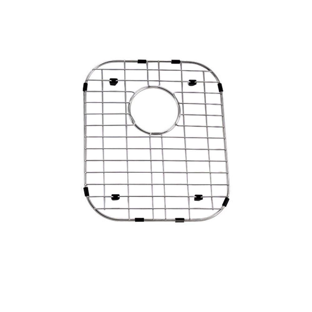 Stainless Steel Bottom Grid KBG-22 Canada Discount