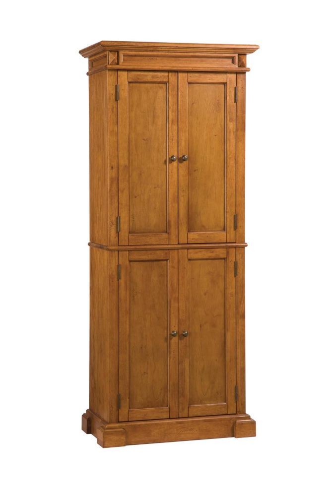 Shop Assembled Kitchen Cabinets at HomeDepotca The Home Depot