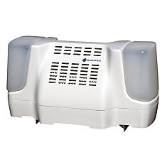 Eco-Friendly 4 Litre Room Humidifier