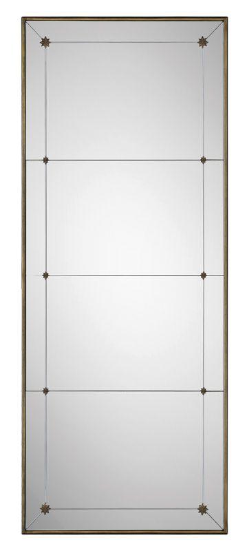 Miroir Preston