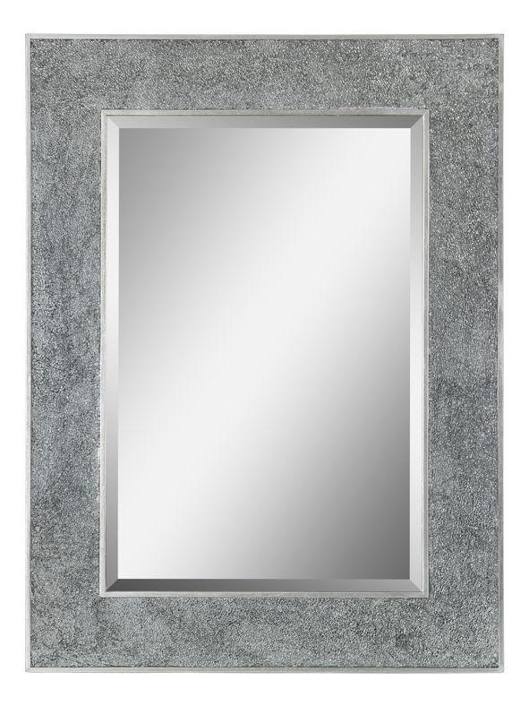 Miroir Helena