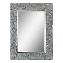 Notre Dame Design Helena Mirror