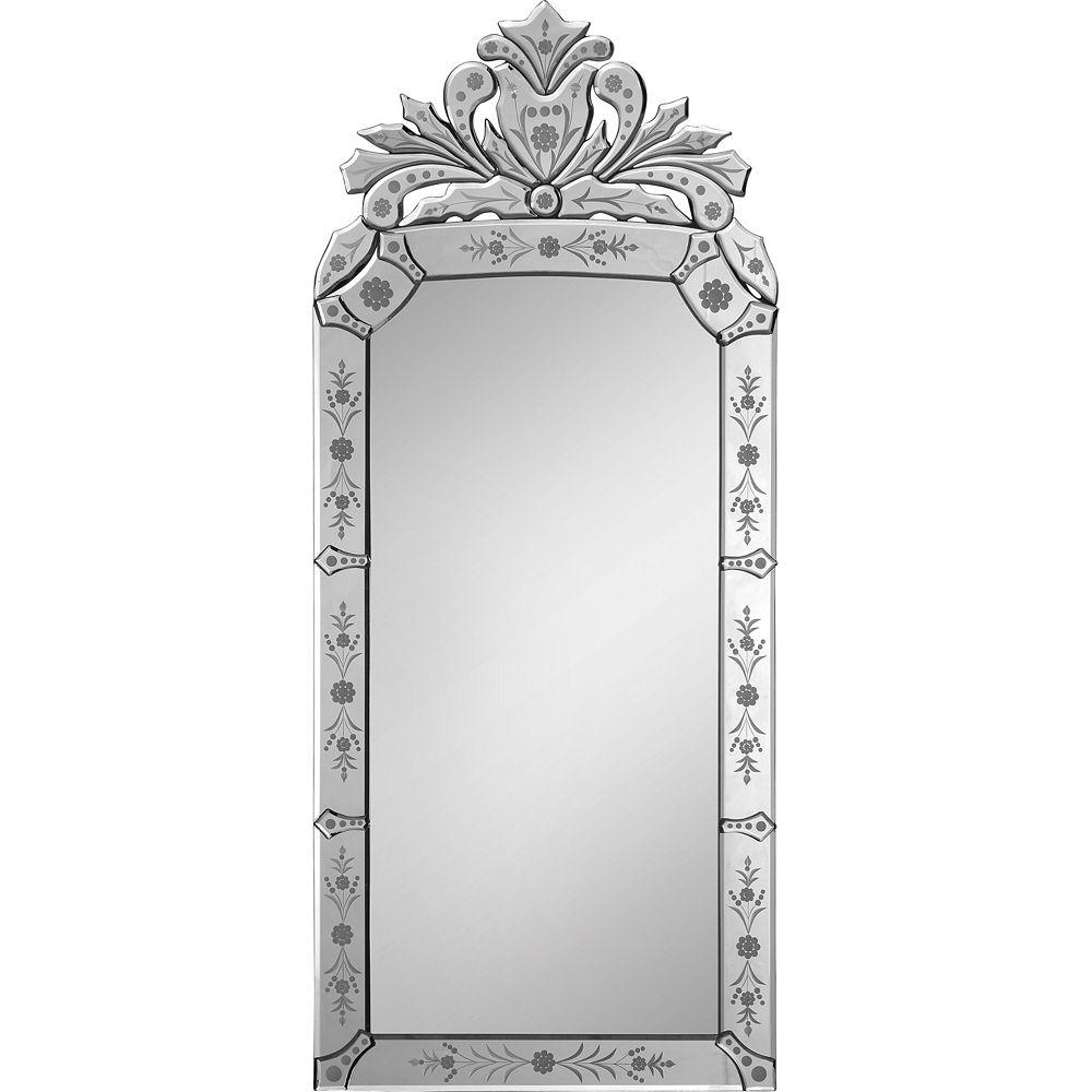 Notre Dame Design Aeera Mirror