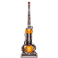 DC25 All floors Upright Vacuum