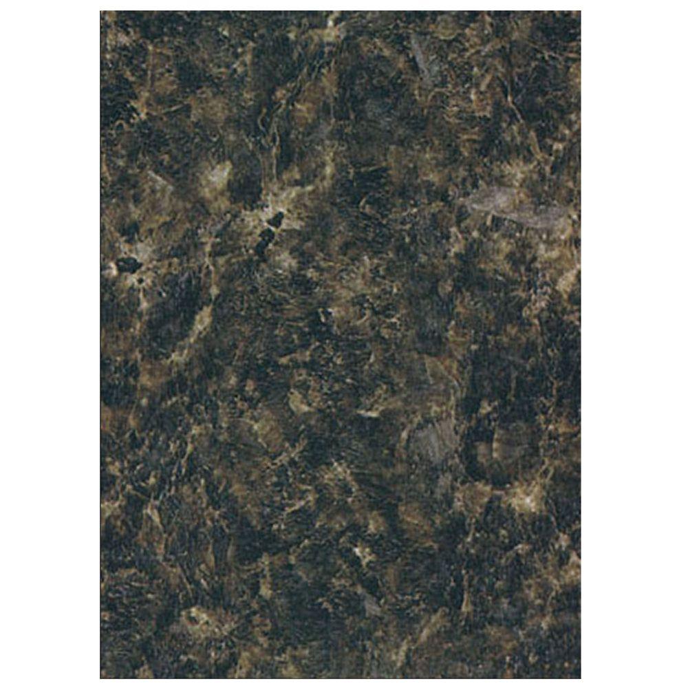 Granite Countertop Prices Home Depot Canada : ... Laminates Inc 3692-46 Labrador Granite The Home Depot Canada