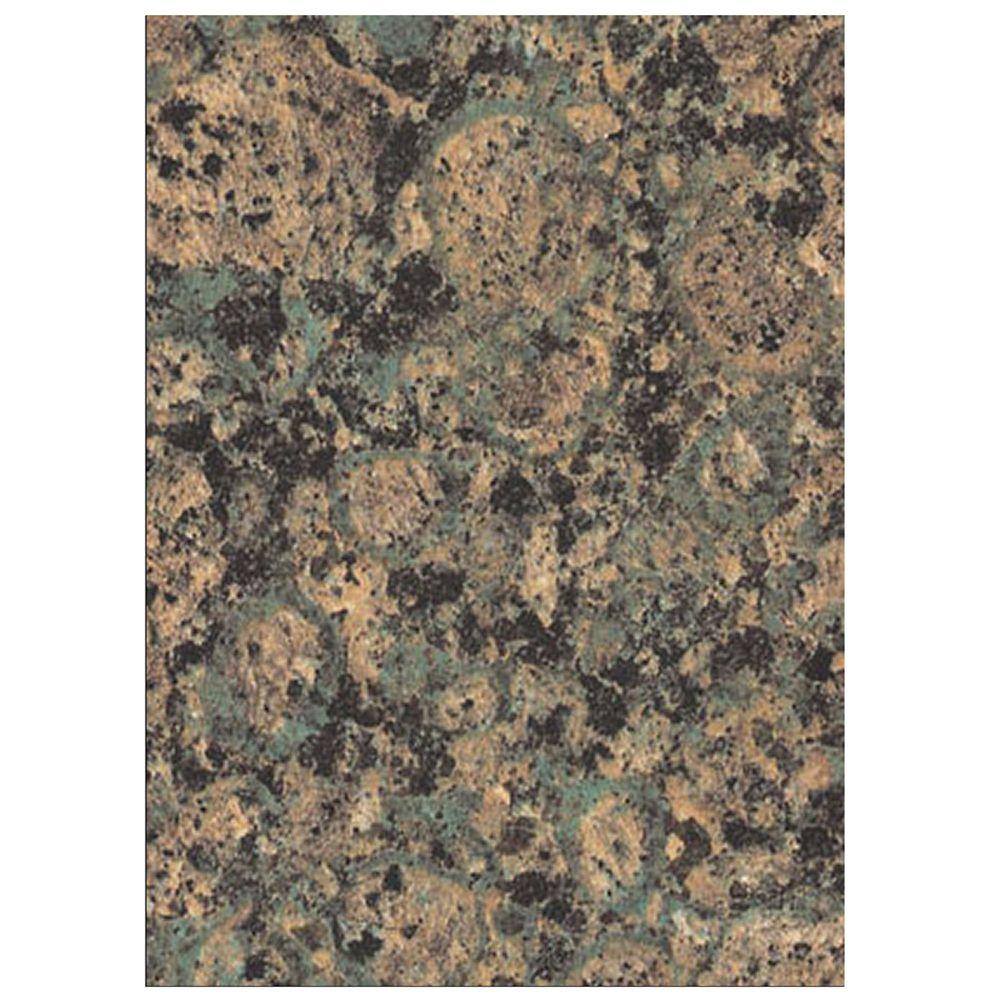 3691-46 Baltic Granite