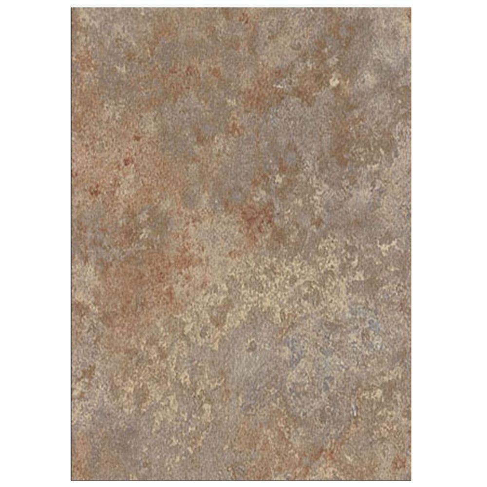 3687-77 Autumn Indian Slate