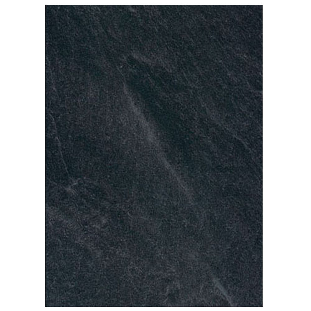 3690-77 Ardoise Basalte