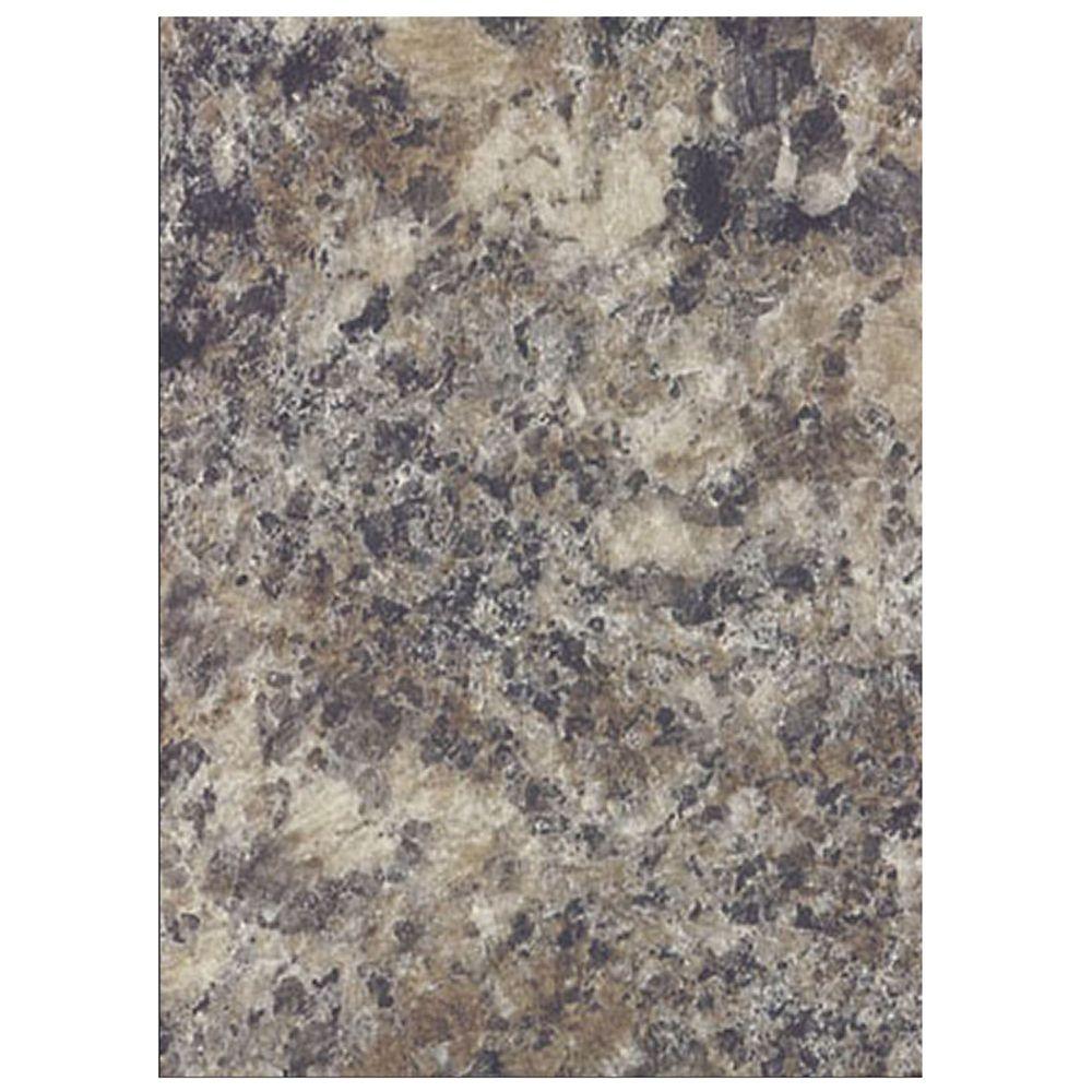 Granite Countertop Prices Home Depot Canada : Belanger Laminates Inc 3522-46 Perlato Granite The Home Depot Canada