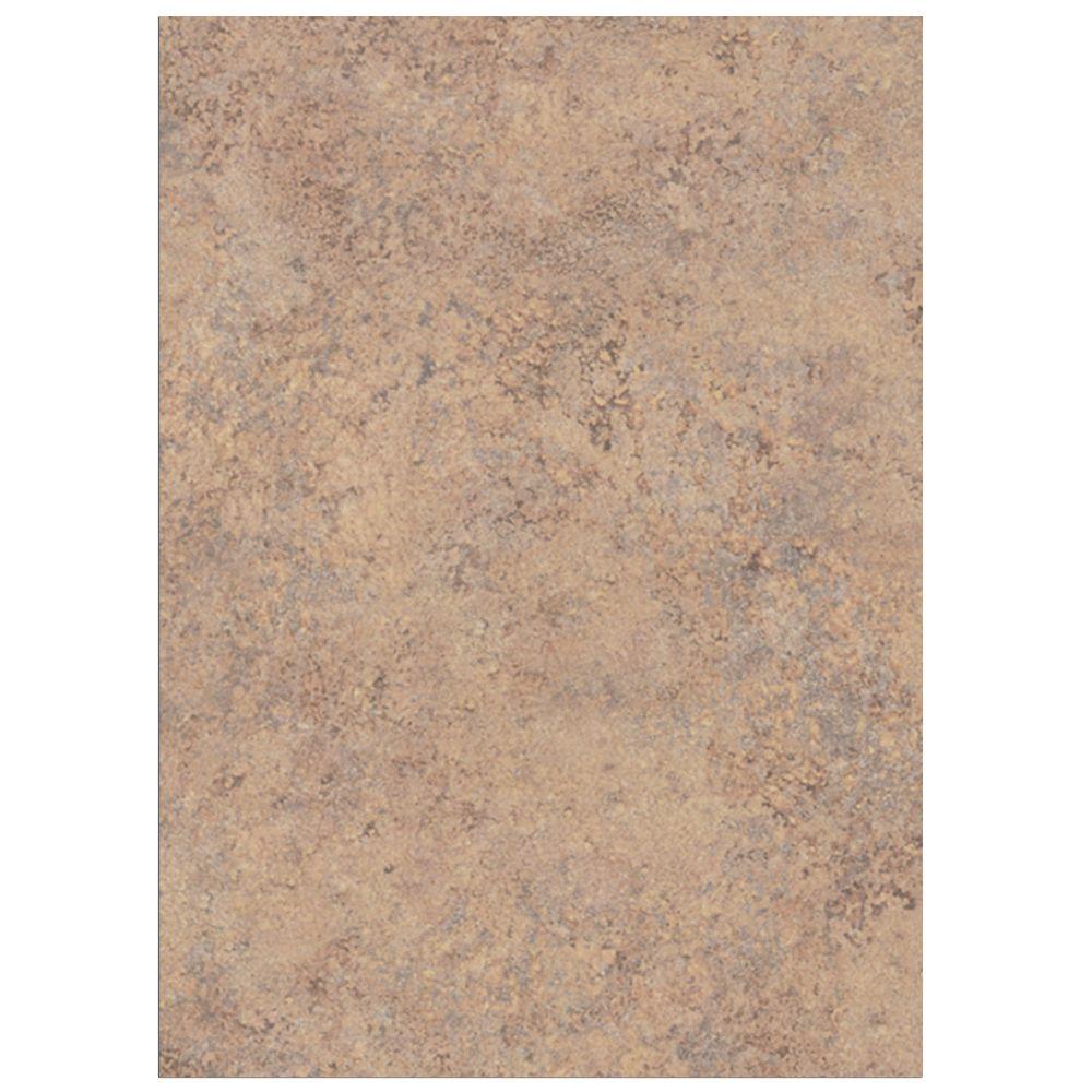 1813-35 Deepstar Glaze