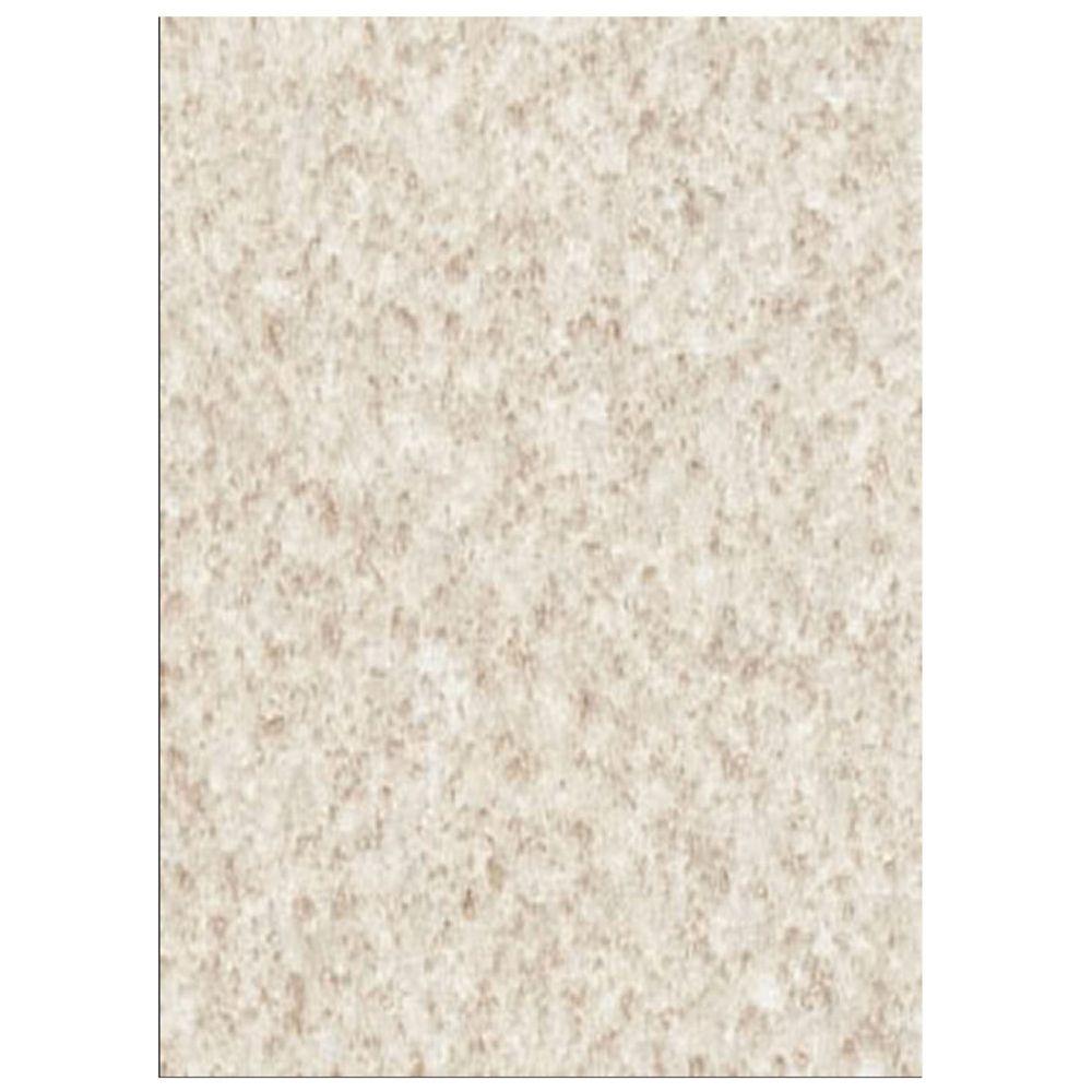 1771-58 Ivory Dust