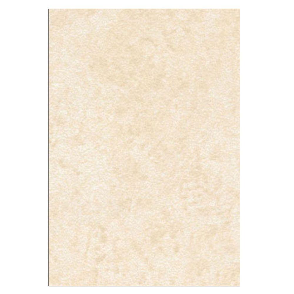 726-58 Almond Papyrus