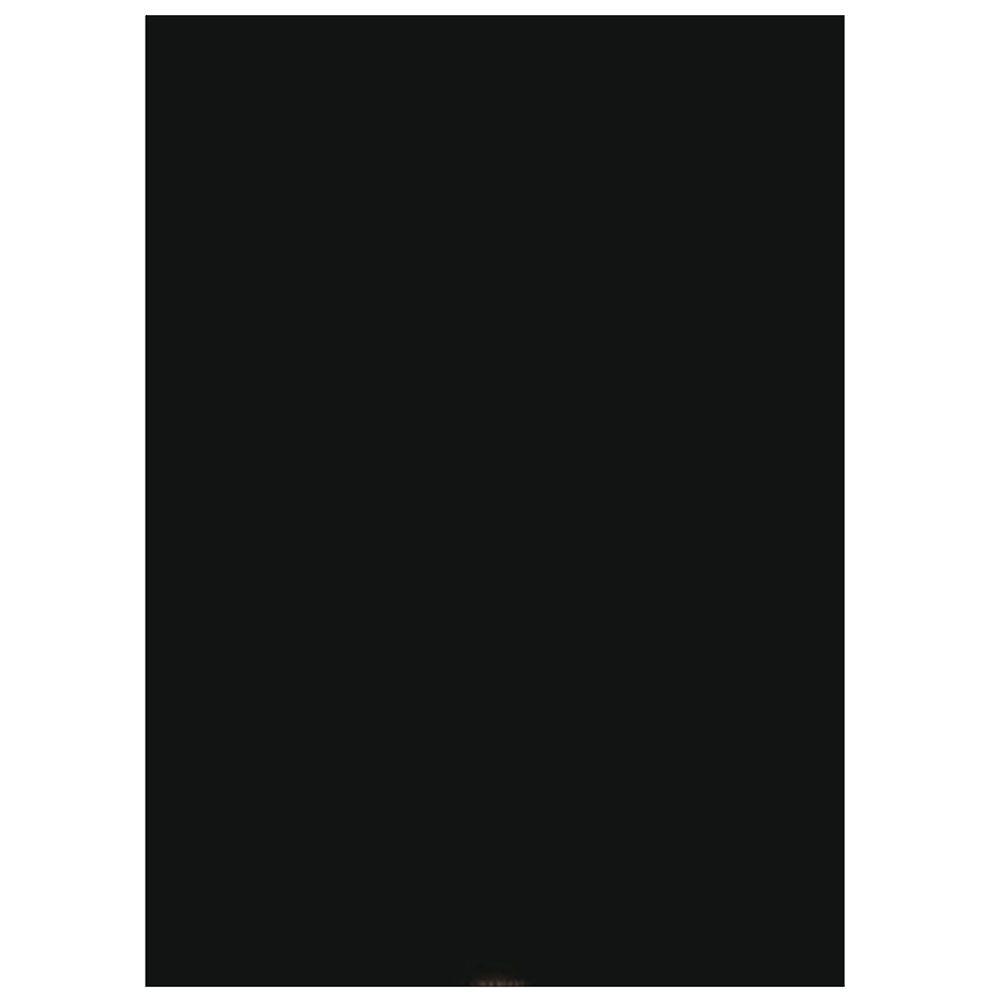 S-405-BC Black