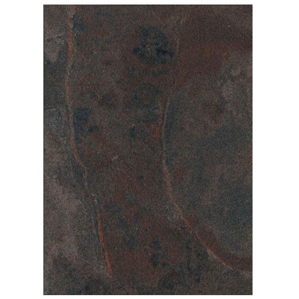 4888-38 Rustic Slate