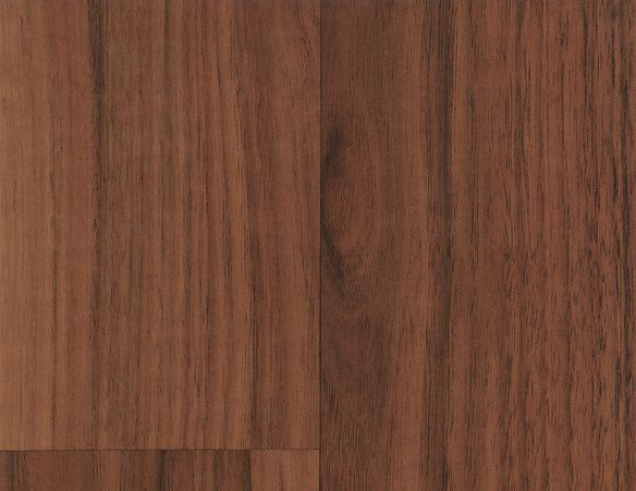 Cottage Cherry Laminate Flooring (20.06 sq. ft. / case)