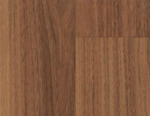 Kaindl Exotic Walnut Laminate Flooring (20.06 sq. ft. / case)