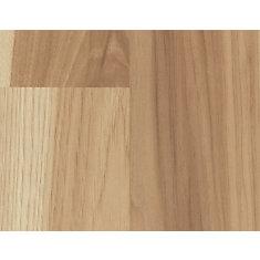 Laminate flooring the home depot canada for Square laminate flooring