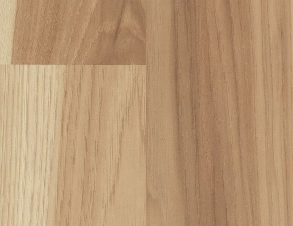Natural Hickory Laminate Flooring (20.06 sq. ft. / case)