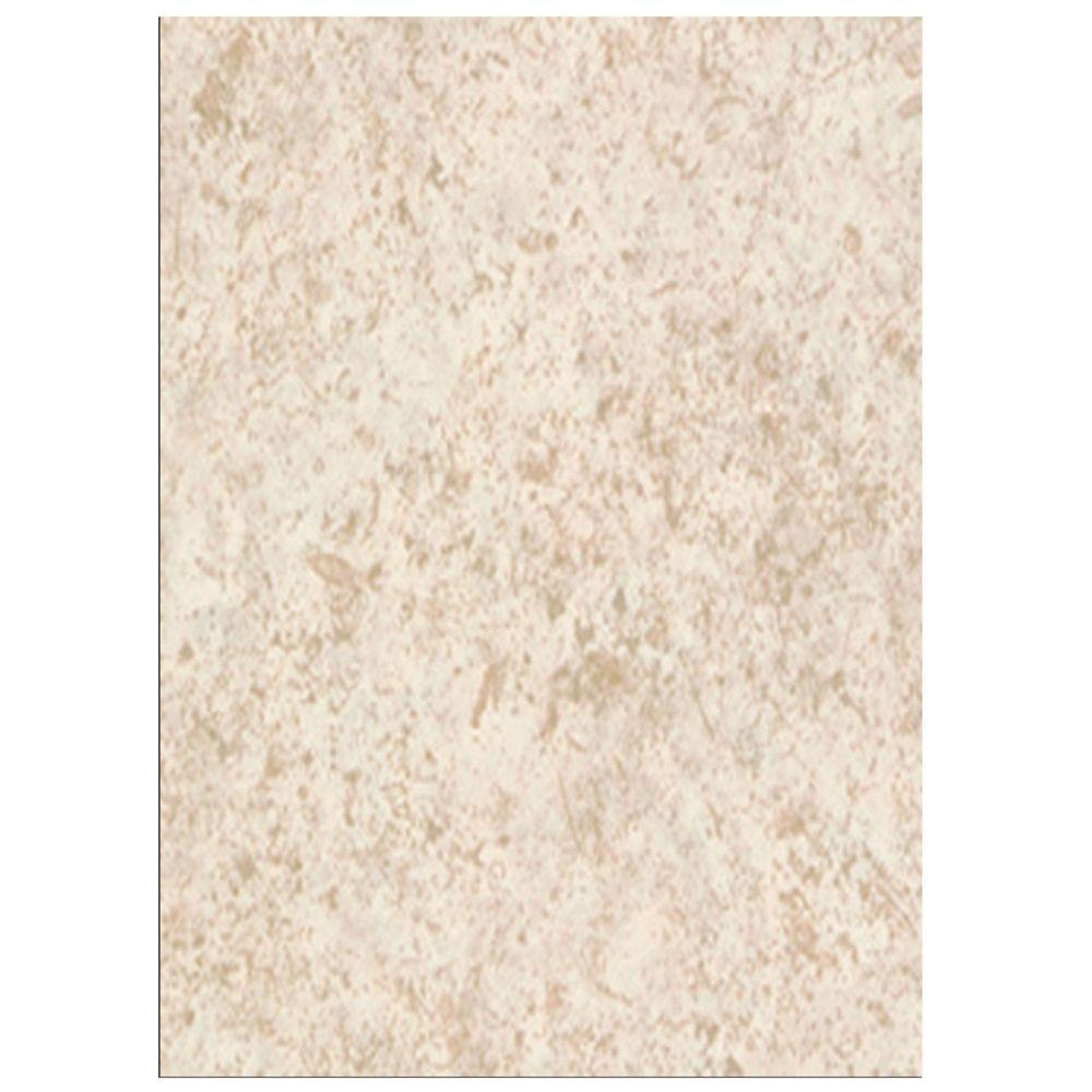 Mt300-N Natural Limestone