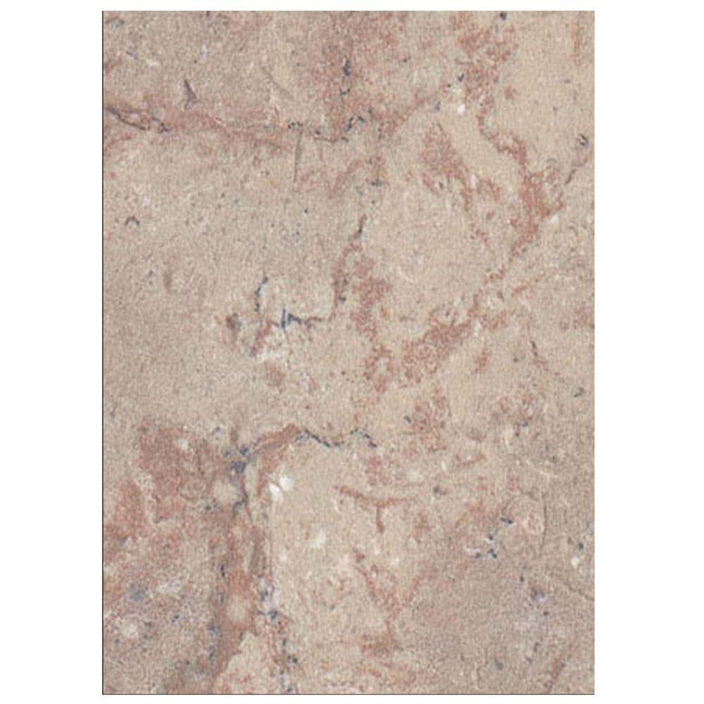 7736-42 Tuscan Marble
