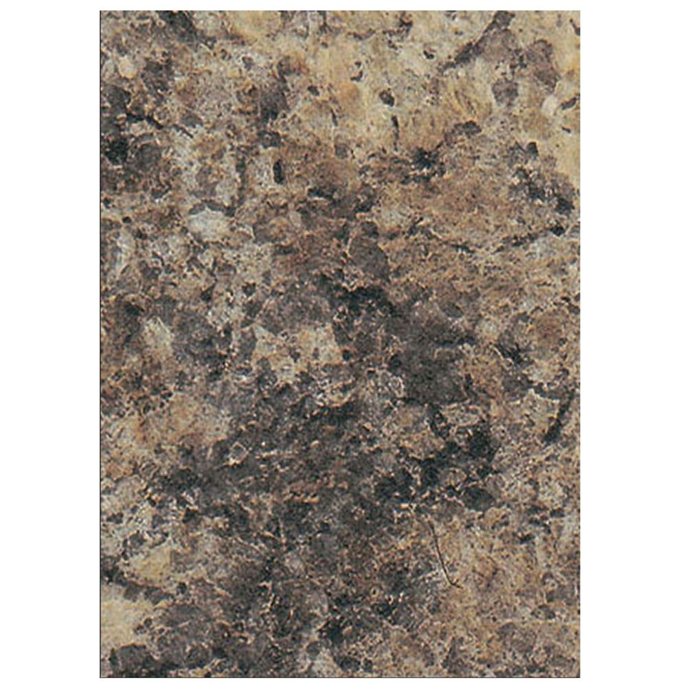 7734-46 Granit Jamocha