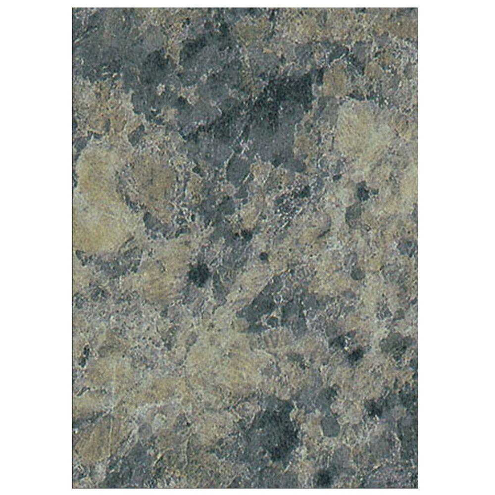 7733-46 Ubatuba Granite
