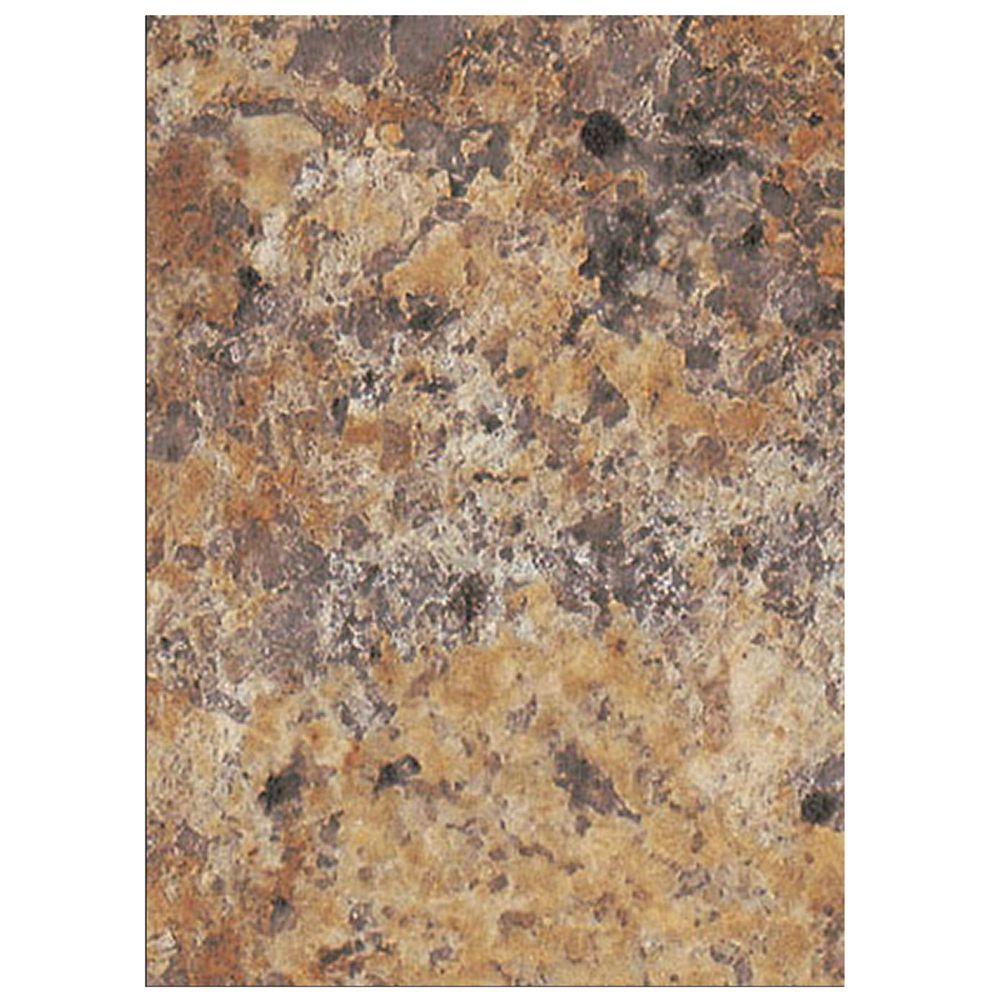 7732-46 Granit Butterun