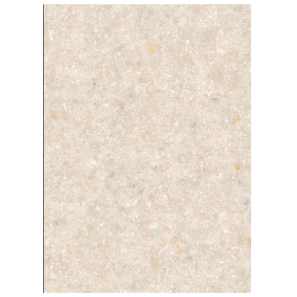 Belanger Laminates Inc 7494-58 Laminate Countertop Sample in Carrara Envision