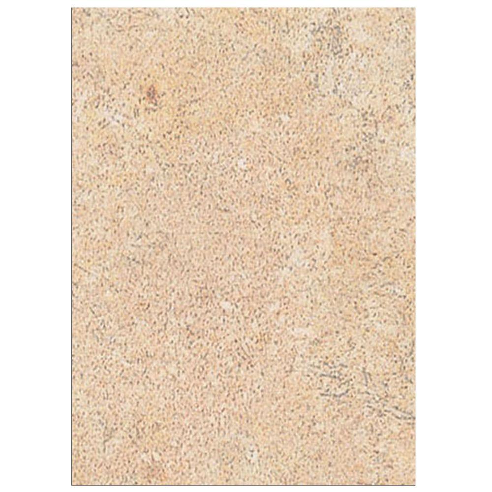 7265-58 Sand Stone