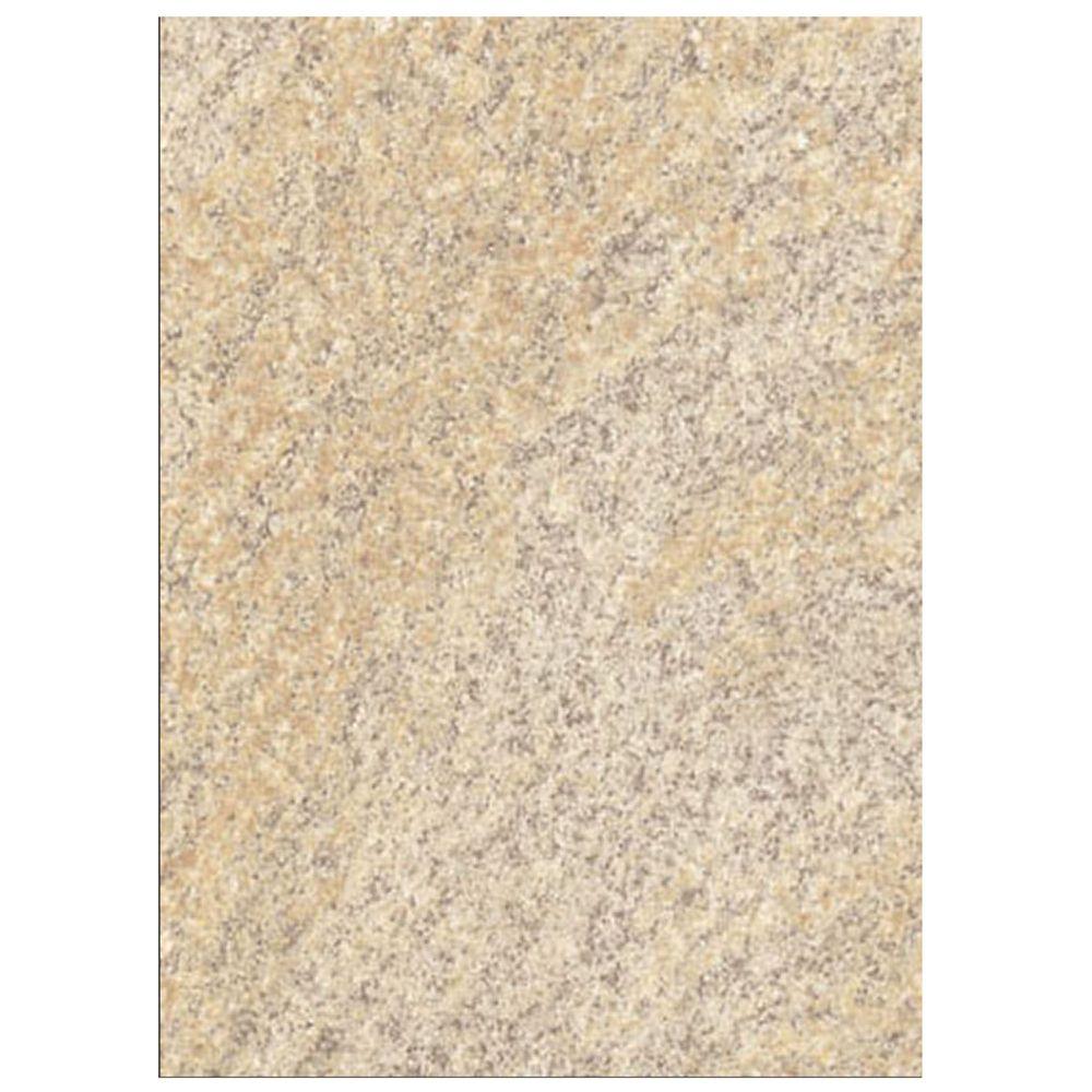 6223-RD Granite Doré Vénitien