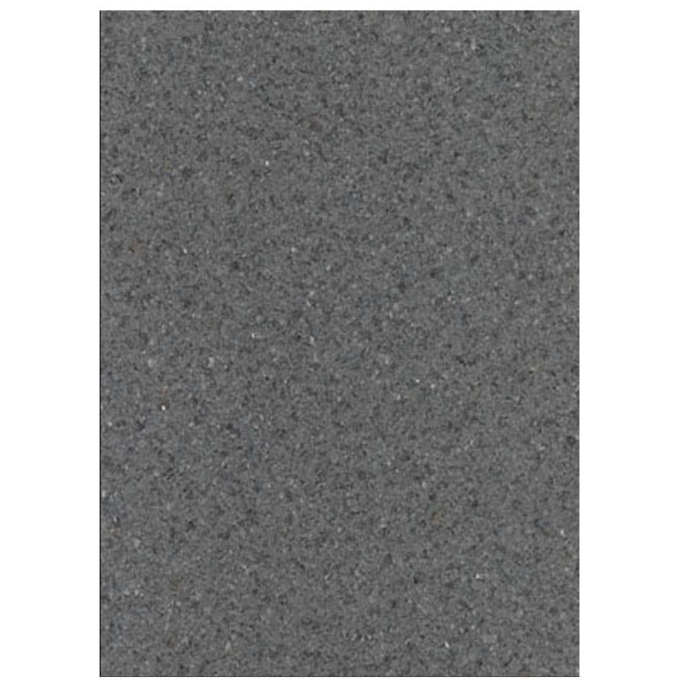 6220-RD Smoke Quarstone