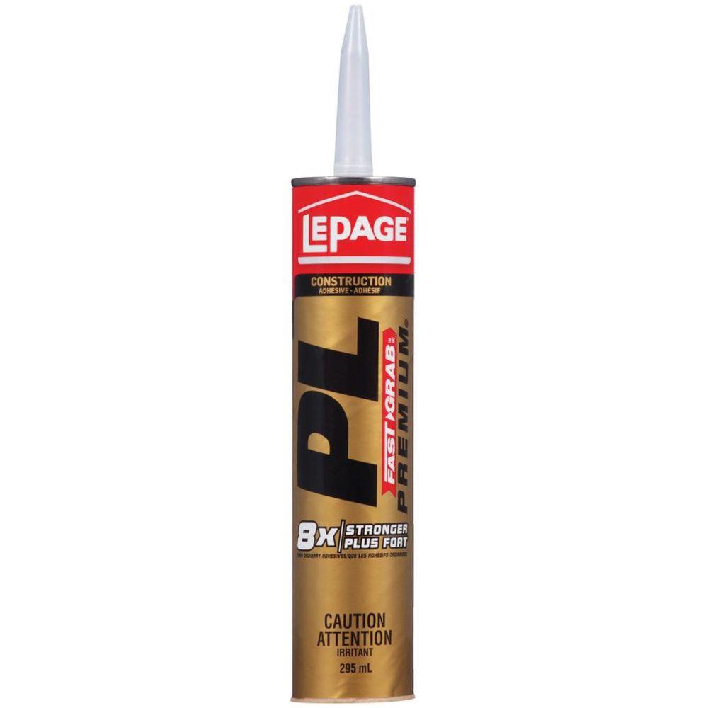 PL Premium Fast Grab - 295mL