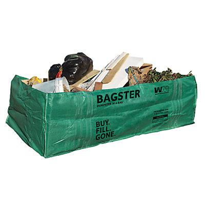 Bagster 1500 Kg Waste Disposal Bag