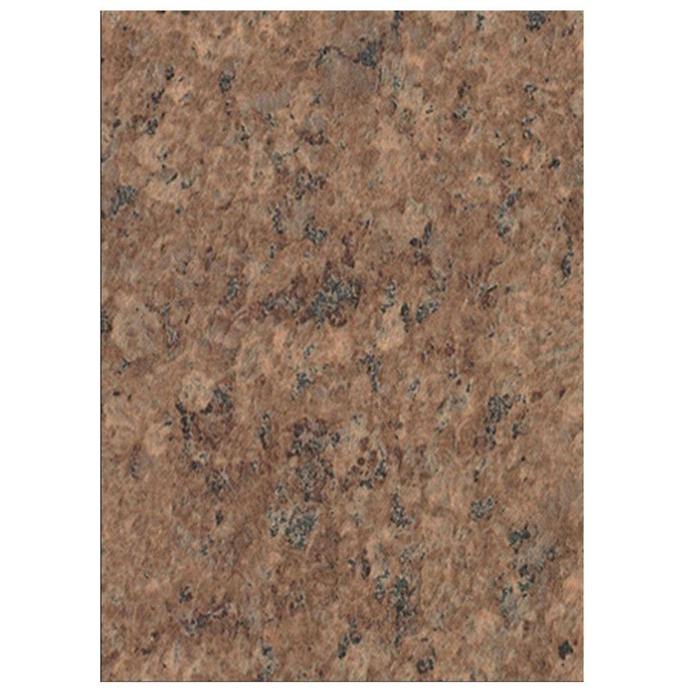 P-285-BC Granite De Jasper