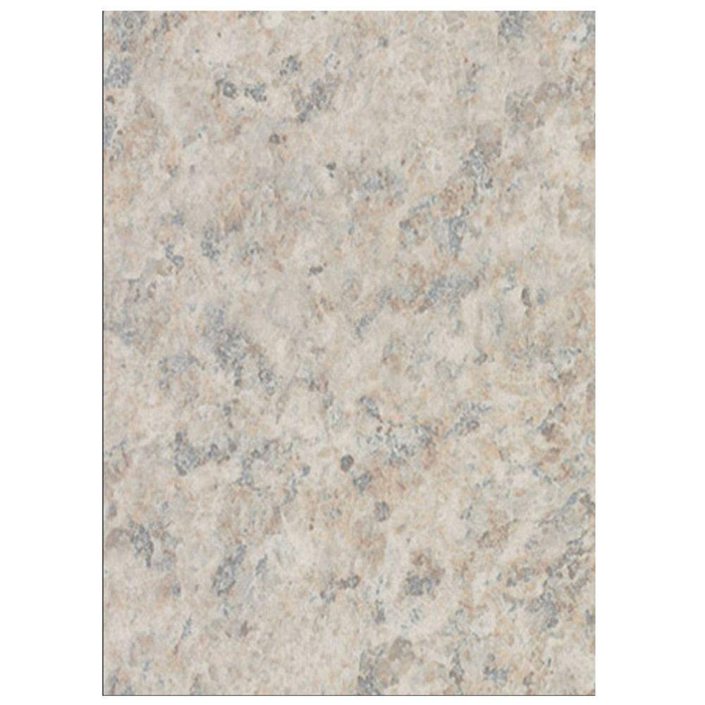 P-283-BC Granite De La Toundra