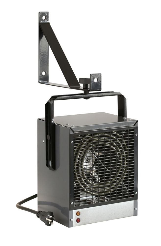 Dimplex 4,000W Electric Garage Portable Heater