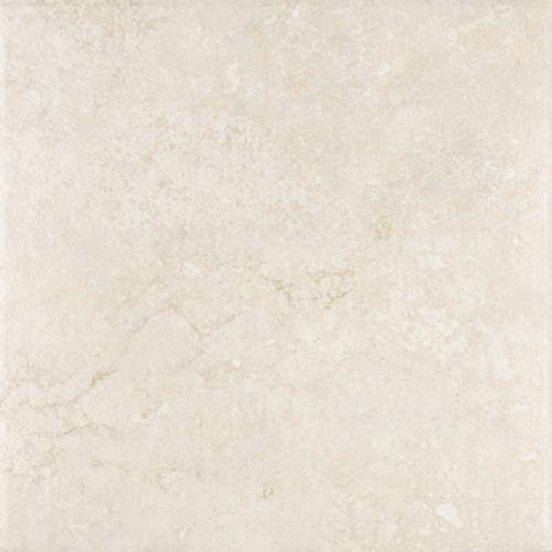 Eliane Sardegna Bianco 12 po X 12 po Carreaux de Porcelaine de Mur et Sol (14.53 Pi. Carre Par Caisse)