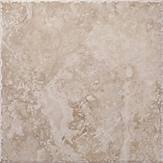 Eliane Lancaster Sand Inch X Inch Glazed Porcelain Floor - Eliane porcelain tile