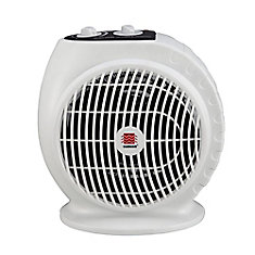 Shop Heaters at HomeDepot.ca | The Home Depot Canada