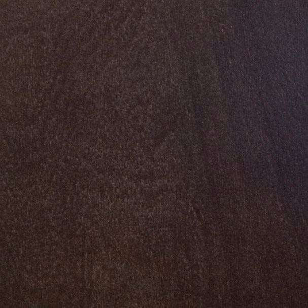 """Plaquette Echantillon Couleur - 3 1/4""""  x 4 7/8"""" - Merisier - Choco"""