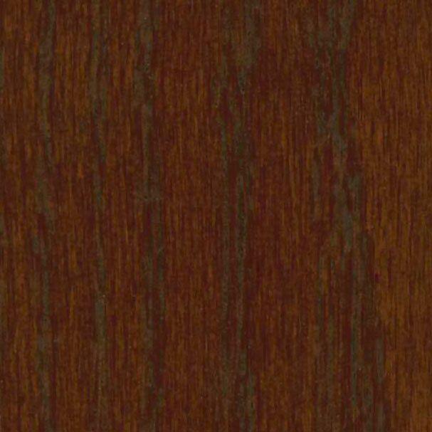 """Plaquette Echantillon Couleur - 3 1/4""""  x 4 7/8"""" - Chêne - Arabica"""