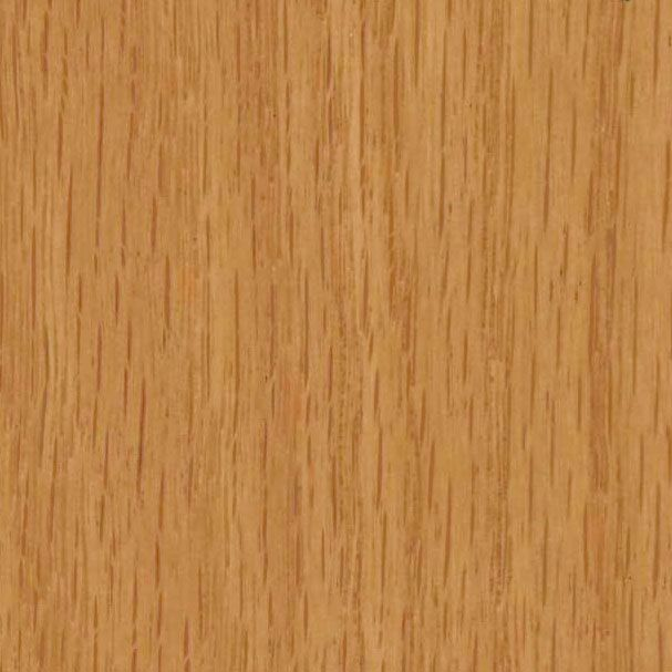 Expressive sample chip exp oak sugar the home depot canada for Expressive kitchen cabinets