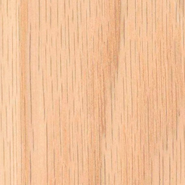 """Plaquette Echantillon Couleur - 3 1/4""""  x 4 7/8"""" - Chêne - Naturel Crème"""