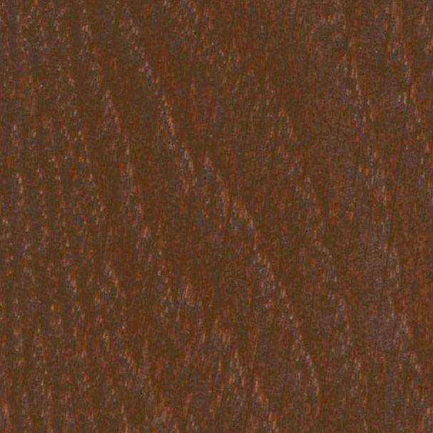 Sample Chip-Exp Oak Pecan