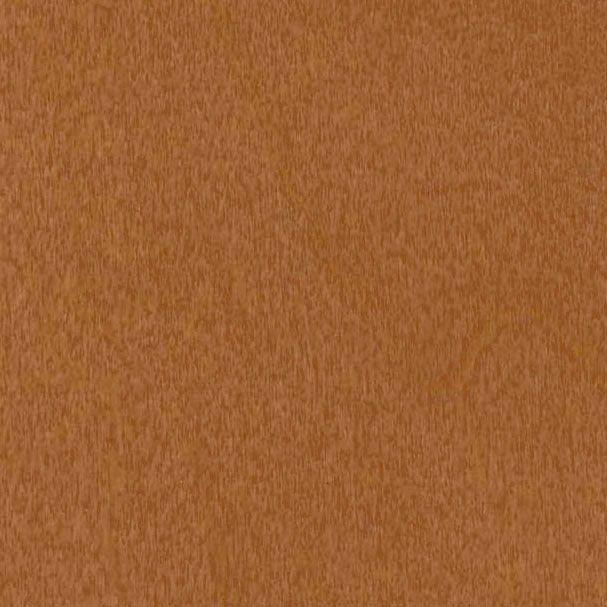"""Plaquette Echantillon Couleur - 3 1/4""""  x 4 7/8"""" - Erable - Moisson"""