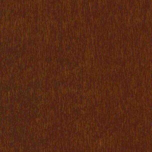 """Plaquette Echantillon Couleur - 3 1/4""""  x 4 7/8"""" - Erable - Arabica"""